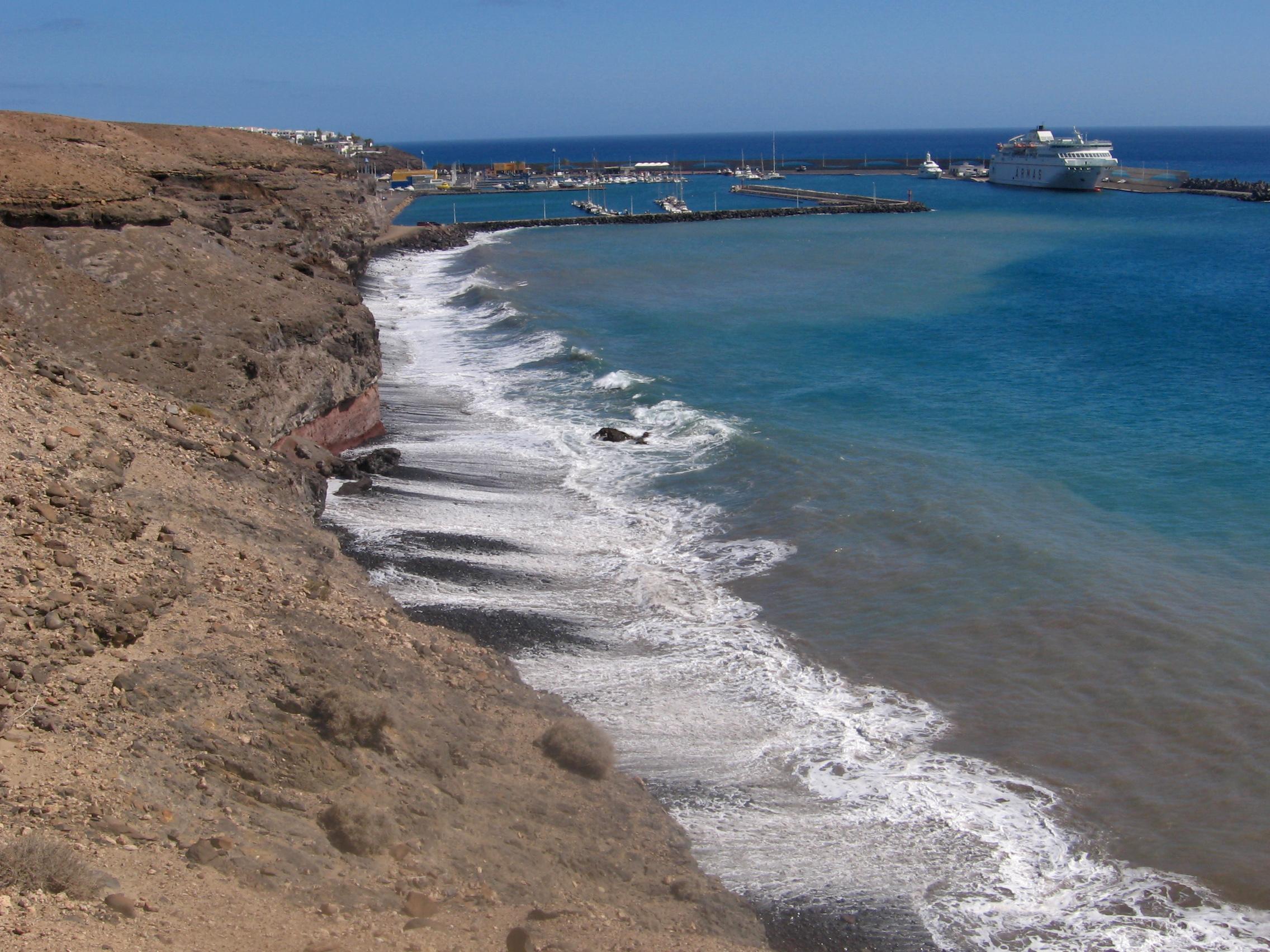 Лучшие песчаные пляжи черноморского побережья России